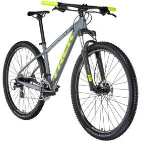 Trek Marlin 6 Women matte slate